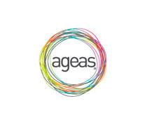 ベルギーの大手保険Ageas香港事業を売却