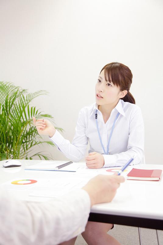海外居住者の保険加入について@香港