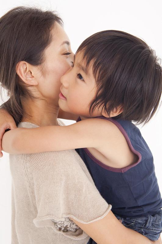 【学資保険相談】母子家庭、母29歳、子供1歳